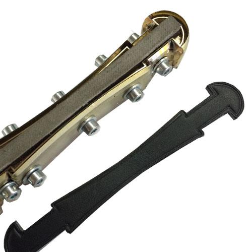 Outil de surcoupe filetage pour le cuir fabriqué par BFM